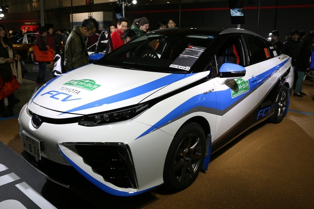 TOYOTA MIRAI for Rally.jpg